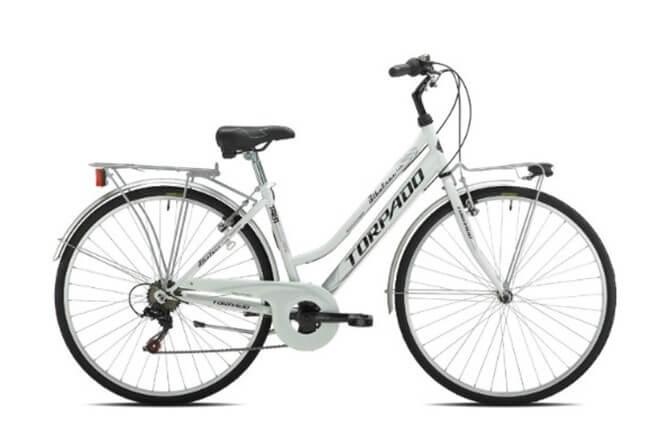 coty bike noleggio olbia