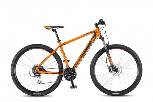 mountain bike noleggio olbia
