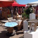 Scopri gli imperdibili mercatini artistici della Costa Smeralda