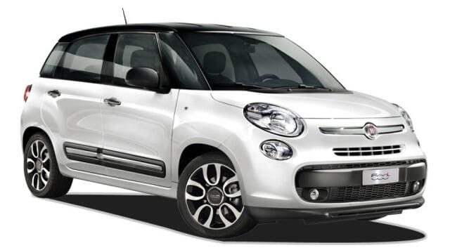 Classe H1 - Fiat550L_Noleggio_Olbia