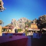 Il Borgo di San Pantaleo