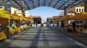 olbia-piazza-mercato-prodotti-locali