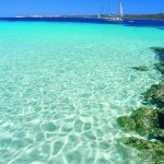move-around-sardinia-escursione-la maddalena
